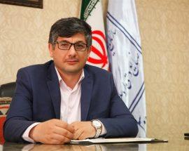 راهاندازی رادیو گردشگری در نمایشگاه ملی استان اردبیل
