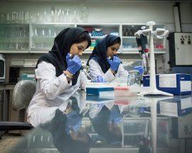 موزههای دانشگاهی پایگاه خوبی برای ترویج علم به شمار میروند