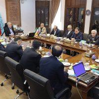 رئیس سازمان میراثفرهنگی تأکید کرد لزوم تبلیغات گسترده و اطلاعرسانی مناسب برای رویداد «همدان۲۰۱۸»