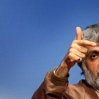 «مصرف میکنم، پس ایرانی هستم»/برند «هایدگر» هم مصرفزدگی است