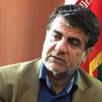 دبیرخانه کلانشهرها به دنبال احیای اتحادیه شهرداری ها برود