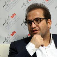 ممانعت از تعرض به حریم «پاسارگاد»/ مجوز یک کارخانه لغو شد