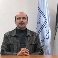 مرمت سرای وکیل بازار تاریخی اردبیل هفته دولت به پایان میرسد
