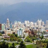 هشدار نسبت به خطرات بافت ناکارآمد و گسل در سه محله شهر تهران