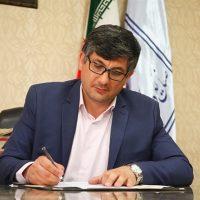 حضور آژانسهای خارجی در نمایشگاه ملی گردشگری اردبیل