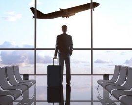 افزایش عوارض خروج از کشور یا جریمه سفر خارجی!