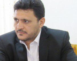 مسئولان اصفهان برای فعالیت سرمایه گذاران بسیار سختگیراند