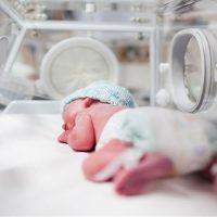 آمار اختلالات شنوایی نوزادان بالاتر از نقص های مادرزادی است