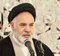 اجرای ویژه برنامه های بزرگداشت شهید بهشتی در خراسان رضوی