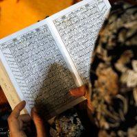 خبری از کلید زنها و الله رمضانی ها نیست/ رسوم کرمانی ها احیاء شود