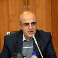 جشنواره چهارسوق با هدف معرفی قزوین در برج میلاد برگزار می شود