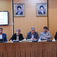 زیرساختهای گردشگری منظر جهانی ساسانی فارس توسعه مییابد