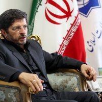 ایرانشناسی کارویژه رایزنان فرهنگی ایران است