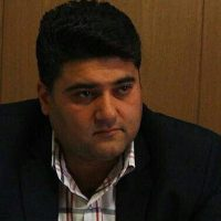 پیگیری تملک خانه تاریخی «افتخارالاسلام» در سفر معاون رئیس جمهور