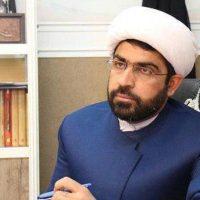 طرح «کاروان دانایی» در کتابخانههای منتخب استان یزد اجرا میشود