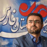 نخستین جشنواره استانی «ابوذر» برگزار می شود