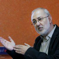 افتتاح دو پروژه بزرگ کتابخانه مرکزی بجنورد و مشهد