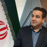 جشنواره گردشگری غذا و هنر آشپزی ایرانی در مشهد برگزار میشود