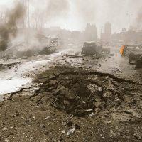 یورش داعش به السویداء؛ هدف طولانی کردن بحران سوریه است