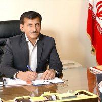احداث مرکز آموزش تراش سنگ های قیمتی و نیمه قیمتی در خراسان جنوبی