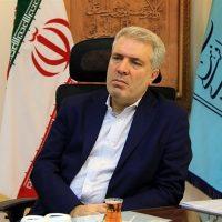 رئیس سازمان میراث فرهنگی ثبت جهانی محور ساسانی فارس را تبریک گفت