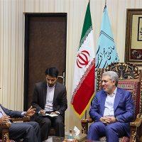 پیشنهاد ایجاد صندوق مشترک ارز دیجیتال بین ایران و هند/ افزایش تبادل گردشگر بین دو کشور
