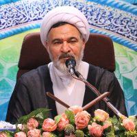 انقلابیگری در حوزههای علمیه خواهران علنی شود