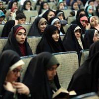 جشن «دختر ماه» در سراسر کشور برگزار می شود
