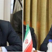 تاکید بر همکاریهای مشترک ادارهکل میراثفرهنگی آذربایجان غربی و سازمان منطقه آزاد ماکو