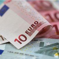 اضطراب مسافران با شایعه توقف پرداخت ارز مسافرتی