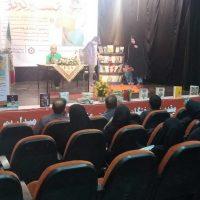 همایش مسیرکودکی برگزار شد/نویسنده دنیای کودکی را به رسمیت بشناسد