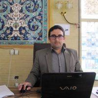 تدارک جشنوارههای متنوع فرهنگی در شهرستان سرعین