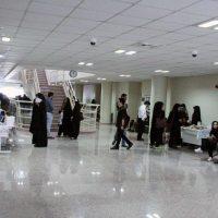 آخرین وضعیت ۲۰ هکتار از اراضی تملک شده دانشگاه بوعلی سینا