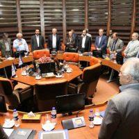 تشکیل جامعه هتلداران استان تا ۱۰ روز آینده