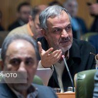 وزارت امور خارجه درهای باغ ملی را به روی مردم نبندند