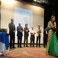 فراخوان پانزدهمین جشنواره بین المللی تئاتر کوردی سقز اعلام شد
