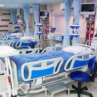 امکانات درمانی و پزشکان متخصص در بیمارستان کنگان افزایش یابد