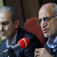 نباید به راحتی از کنار افزایش طلاق در استان تهران عبور کرد