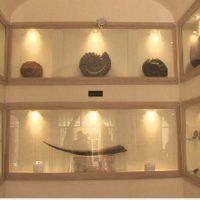 ۱۴ موزه منطقهای در حال ساخت است
