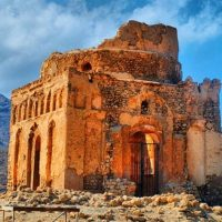 شهر باستانی قلهات، فرصتی برای توسعه همکاریهای گردشگری و میراثفرهنگی ایران و عمان
