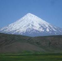 ویلاسازی و معدنکاوی بلندقامتترین کوه کشور را تهدید میکند