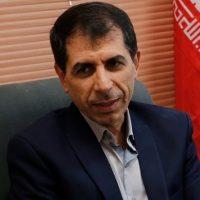 رسانههای استان بوشهر از فرصت شهروند خبرنگاری نهایت بهره را ببرند