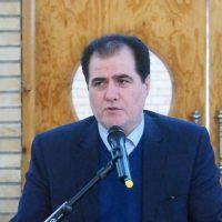 ۱۴ استاندار جدید جایگزین میشوند/ استاندار بوشهر بازنشسته نیست
