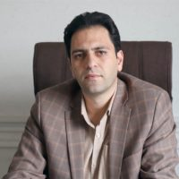 رقابت ۲۴۰ آشپز زنجاني براي شركت در جشنواره آش