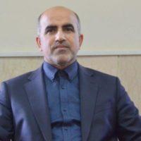 سفیر ایران در لاهه به گسترش روابط تجاری دو طرف ابراز امیدواری کرد