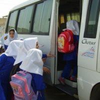 سرویس های غیرمجاز چالش دانش آموزان گلستانی/ نظارت ها بیشتر شود