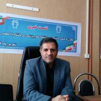 ۵۰۰۰ دانشجو در دانشگاه علوم پزشکی کرمانشاه تحصیل میکنند
