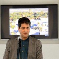 بازدید از موزه های سیستان و بلوچستان ۵ مهر رایگان است