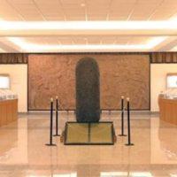۱۴۰ هزار نفر از موزه های آذربایجان غربی بازدید کرده اند