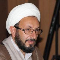 ۵۵۰ مبلغ به مدارس استان کرمان اعزام می شوند